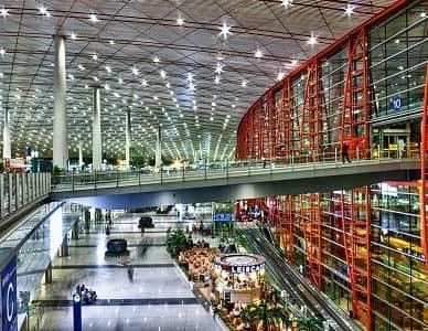 25Beijing-Capital-International-Airportsito