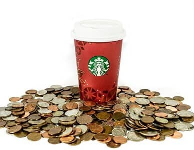 how_to_save_money_at_starbuck2s