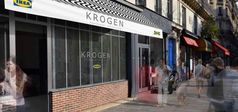 krogen-ristorante-ikea1