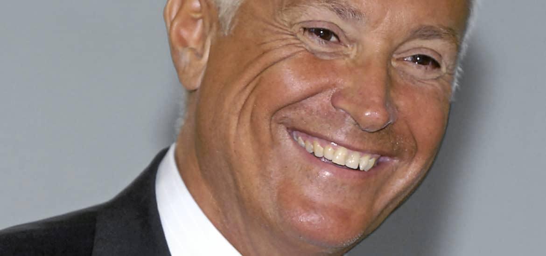 Carlo ScarsciottiOK