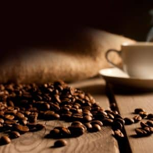 coffee-photography-coffee-beans-wide